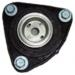 Palier de support Strut Mount:K9583