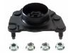 Palier de support Strut Mount:52128532AA