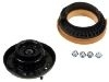 Strut Mount:XR845905